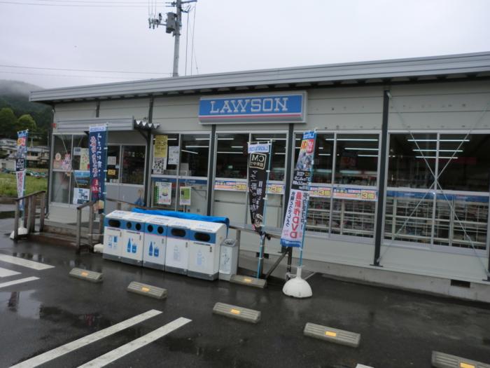 f:id:kawaiikuo:20120715100454j:image