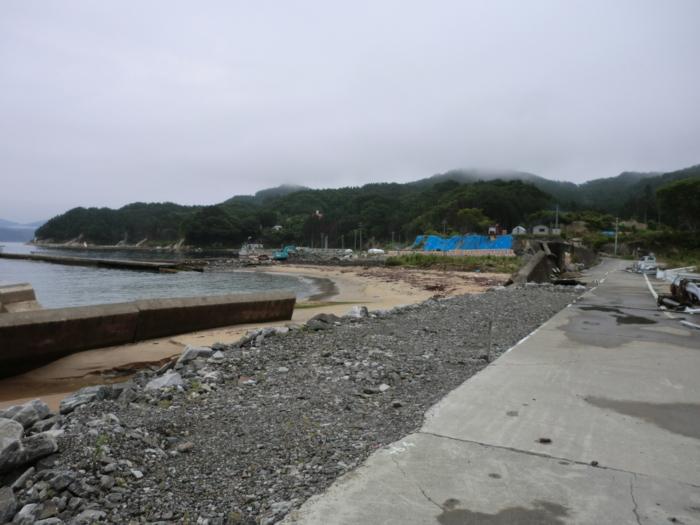 f:id:kawaiikuo:20120715103501j:image