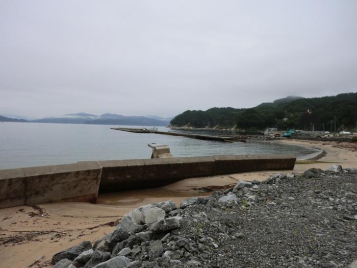 f:id:kawaiikuo:20120715103512j:image