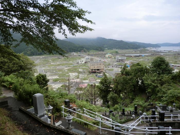 f:id:kawaiikuo:20120715110058j:image