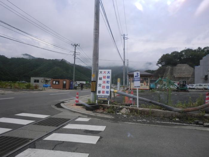 f:id:kawaiikuo:20120715110810j:image