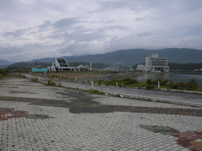 f:id:kawaiikuo:20120715140116j:image