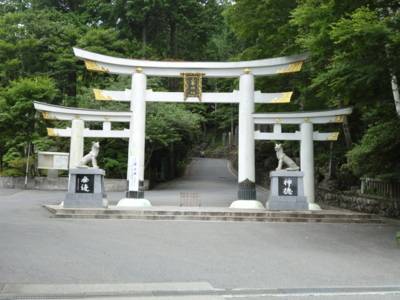 f:id:kawaiikuo:20120804120335j:image