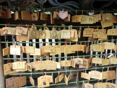 f:id:kawaiikuo:20120804151107j:image