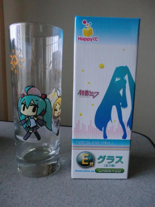f:id:kawaiikuo:20120901084949j:image
