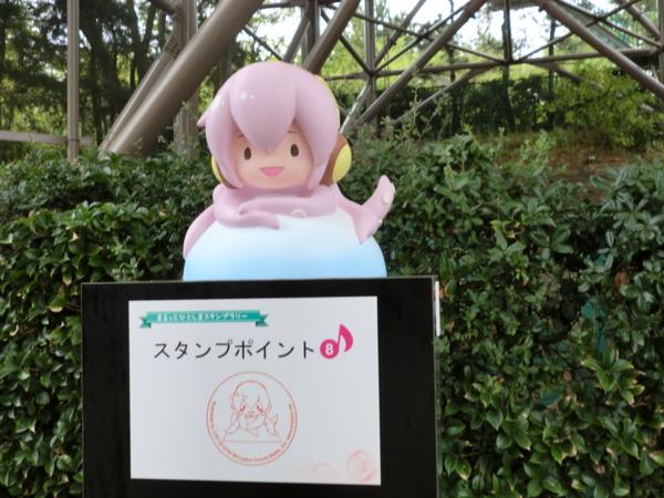 f:id:kawaiikuo:20120916102246j:image