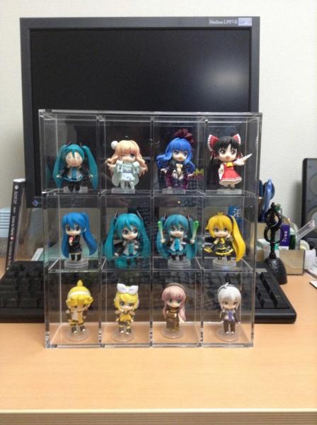 f:id:kawaiikuo:20121201192942j:image