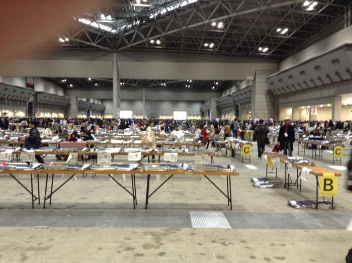 f:id:kawaiikuo:20121230122854j:image