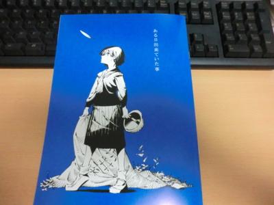 f:id:kawaiikuo:20130210213033j:image