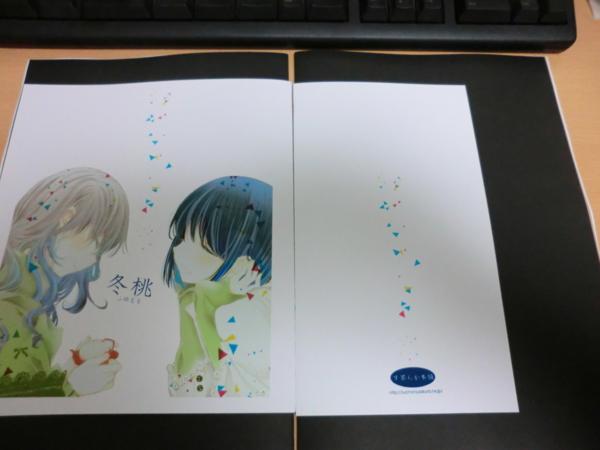 f:id:kawaiikuo:20130210221256j:image