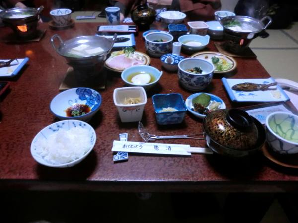 f:id:kawaiikuo:20130217083306j:image