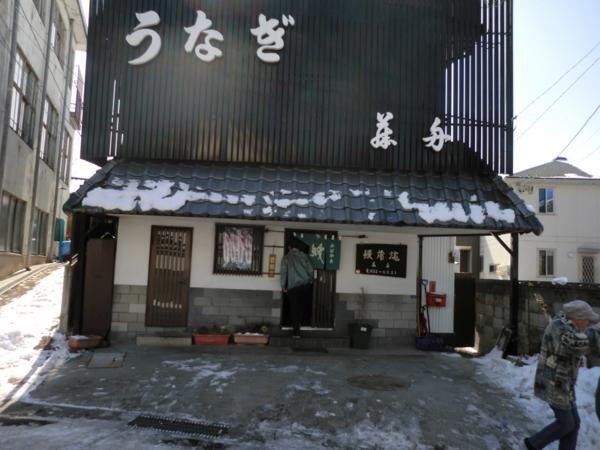 f:id:kawaiikuo:20130217121438j:image