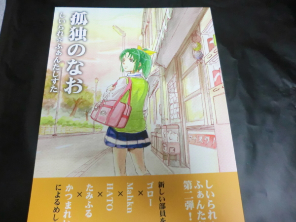 f:id:kawaiikuo:20130317210025j:image