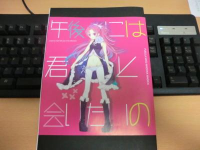 f:id:kawaiikuo:20130630214615j:image