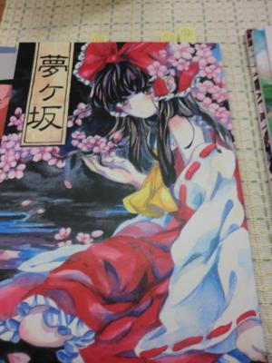 f:id:kawaiikuo:20130713122215j:image