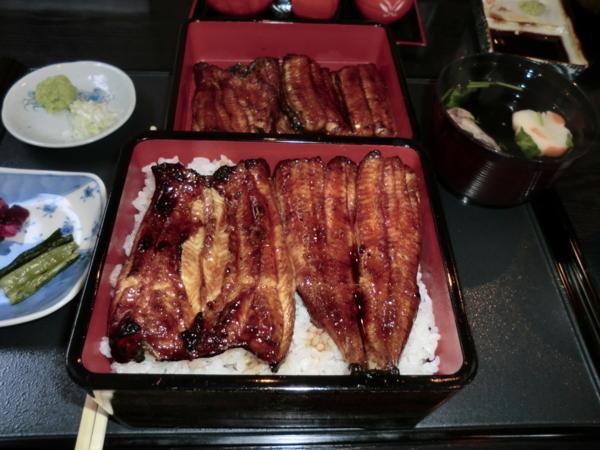 f:id:kawaiikuo:20130818114317j:image