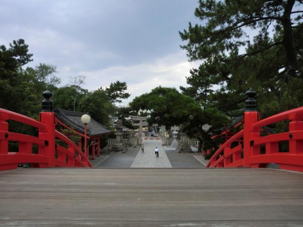 f:id:kawaiikuo:20130831165643j:image