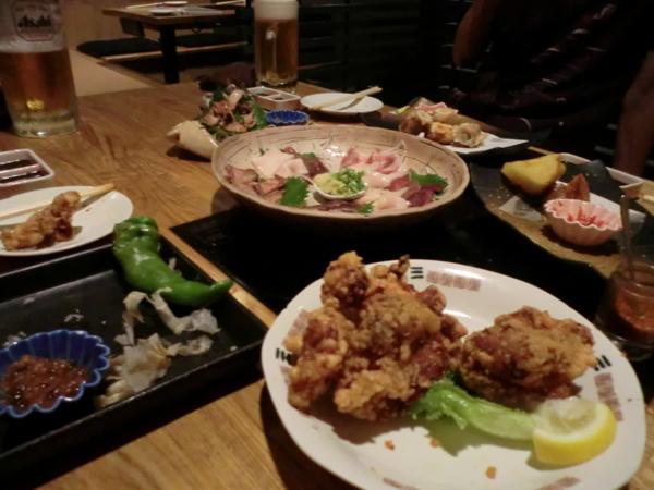 f:id:kawaiikuo:20130831203546j:image