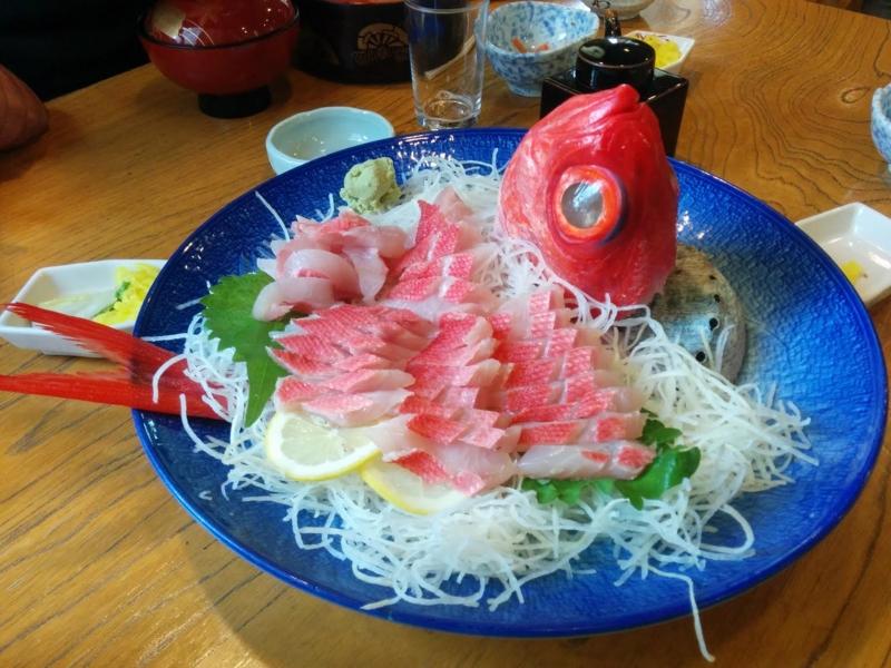 f:id:kawaiikuo:20140105131321j:image