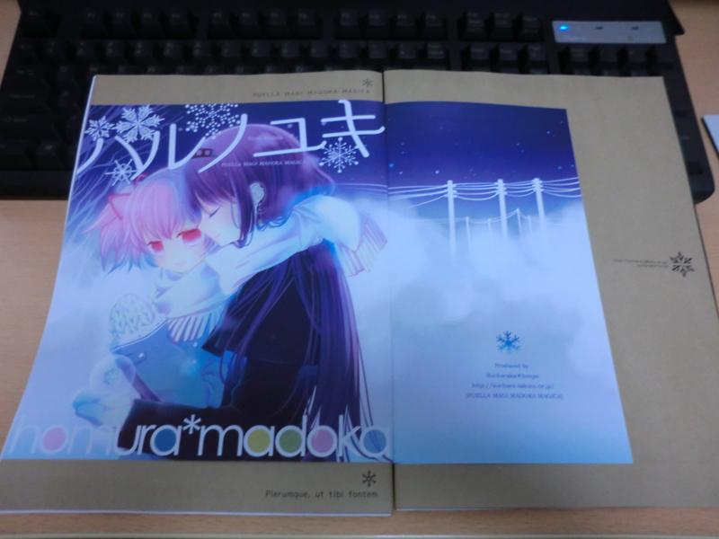 f:id:kawaiikuo:20140303224323j:image