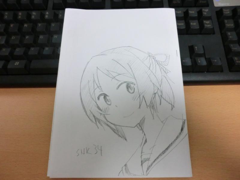 f:id:kawaiikuo:20140505195823j:image