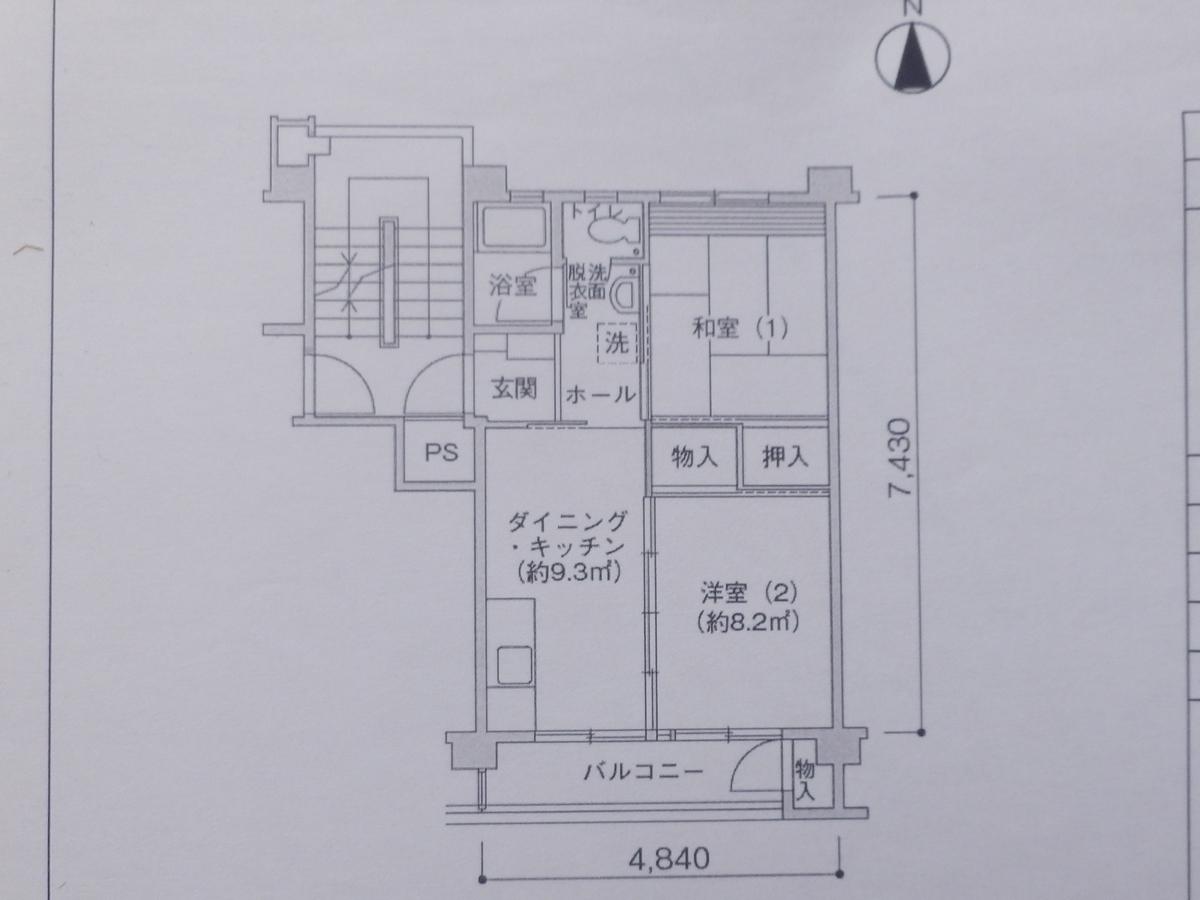f:id:kawaiiusagitan:20200716154306j:plain