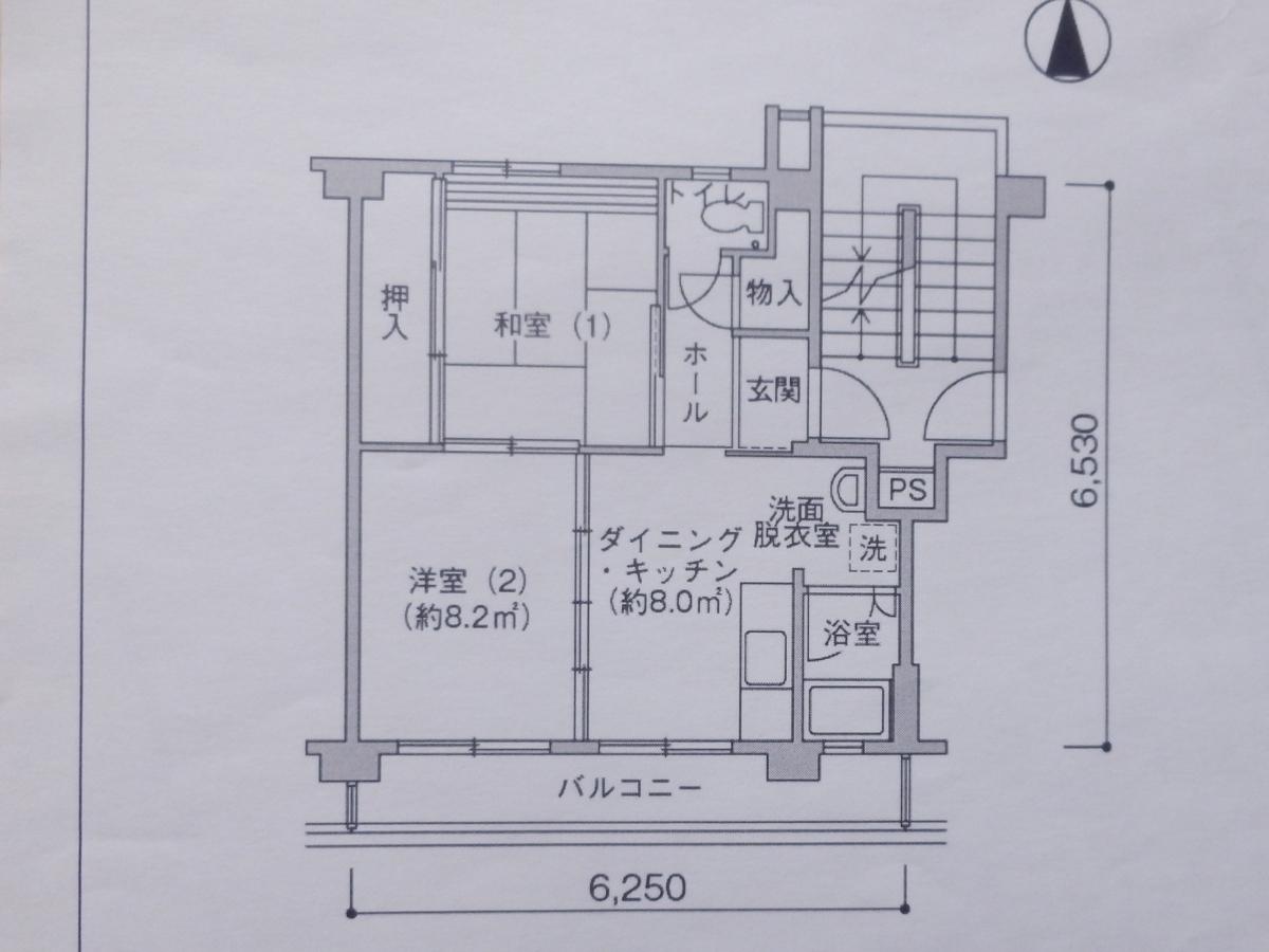 f:id:kawaiiusagitan:20200716154408j:plain