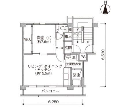 f:id:kawaiiusagitan:20200729233725j:plain