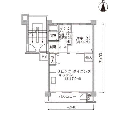 f:id:kawaiiusagitan:20200729233811j:plain