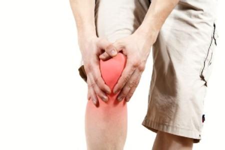 knee-osteoarthritis-450x301.jpg