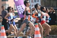 running2s.jpg