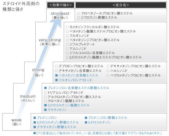 page1_4_img1.jpg