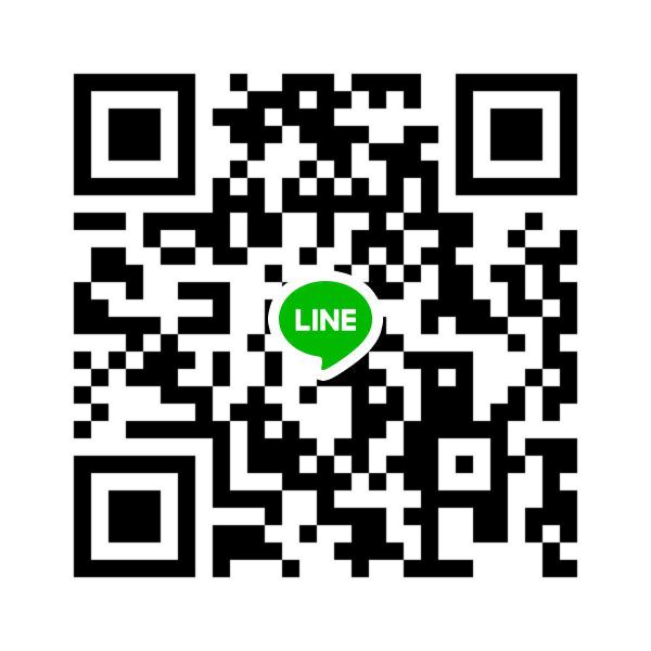 f:id:kawaimpotent:20170201141721j:plain