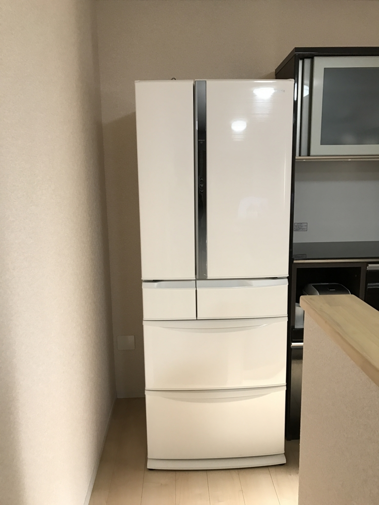 f:id:kawajima-zx14:20170122223010j:plain