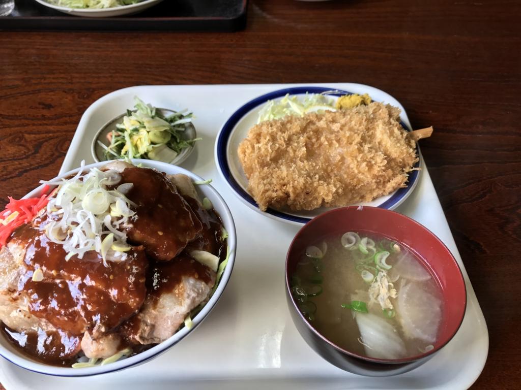 f:id:kawajima-zx14:20170305185812j:plain