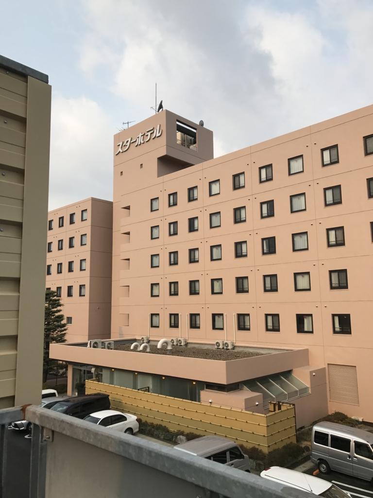 f:id:kawajima-zx14:20170320185130j:plain