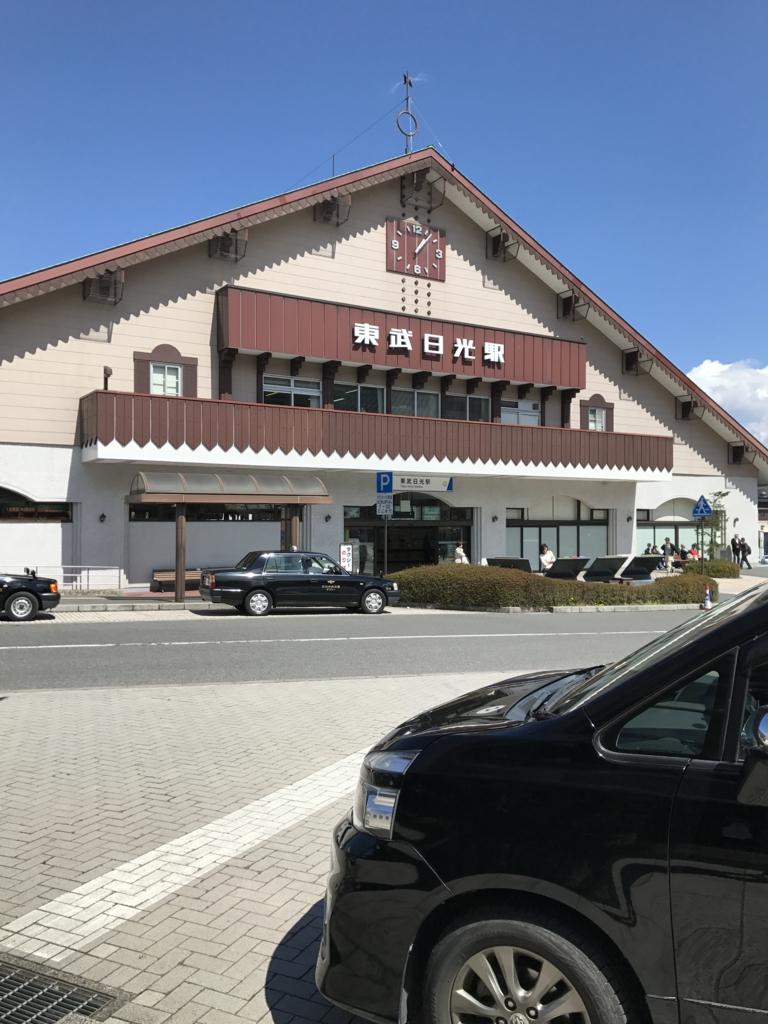 f:id:kawajima-zx14:20170423214406j:plain
