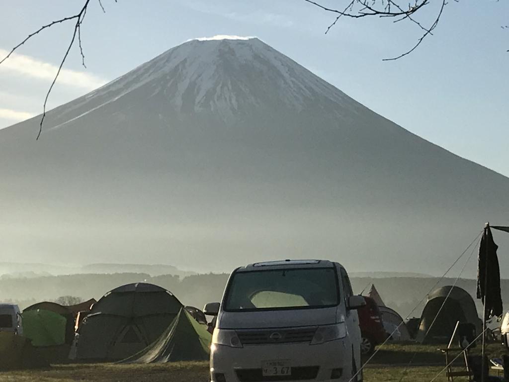 f:id:kawajima-zx14:20170604215536j:plain