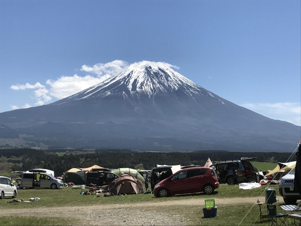 f:id:kawajima-zx14:20170604215616j:plain