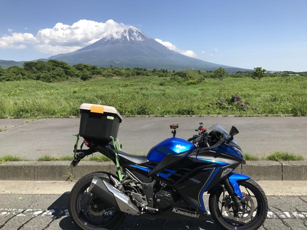 f:id:kawajima-zx14:20170604221002j:plain