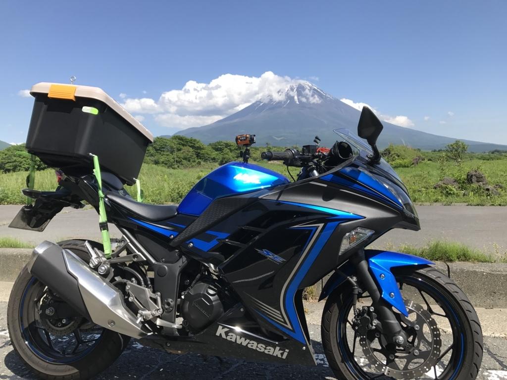 f:id:kawajima-zx14:20170604221025j:plain