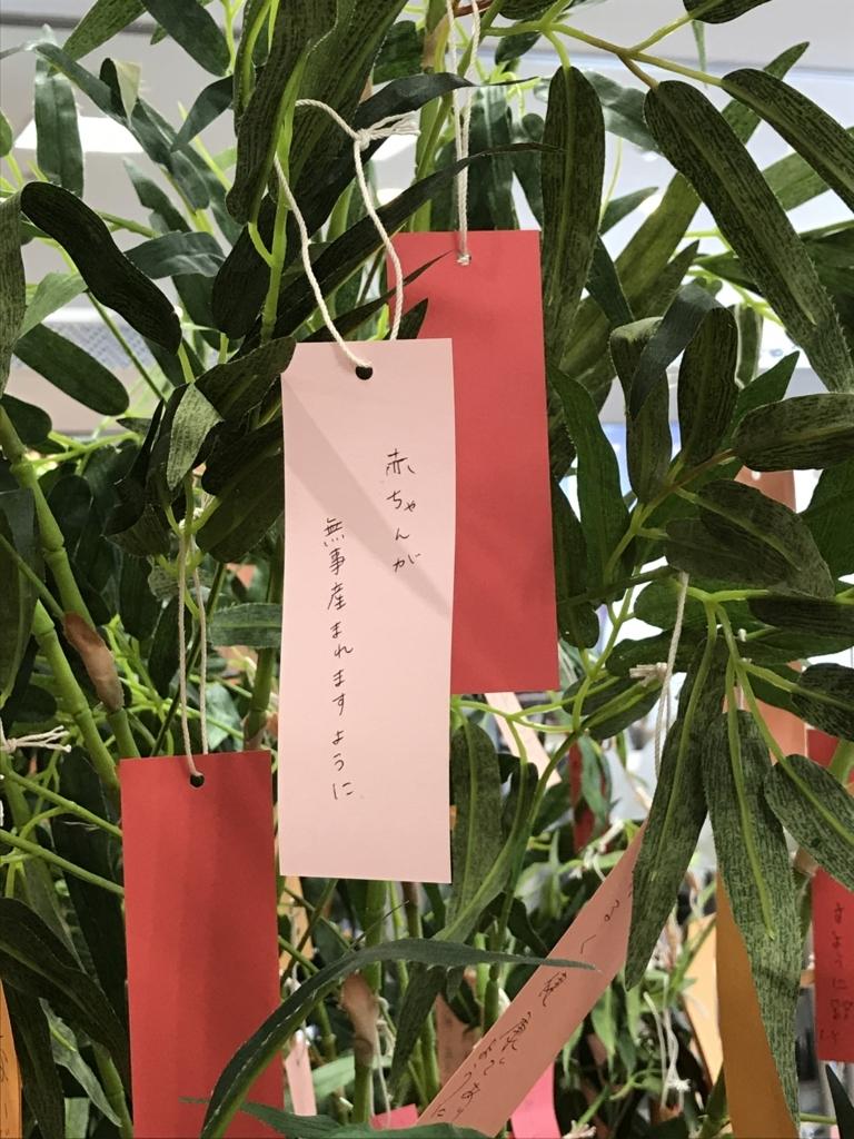 f:id:kawajima-zx14:20170624233219j:plain
