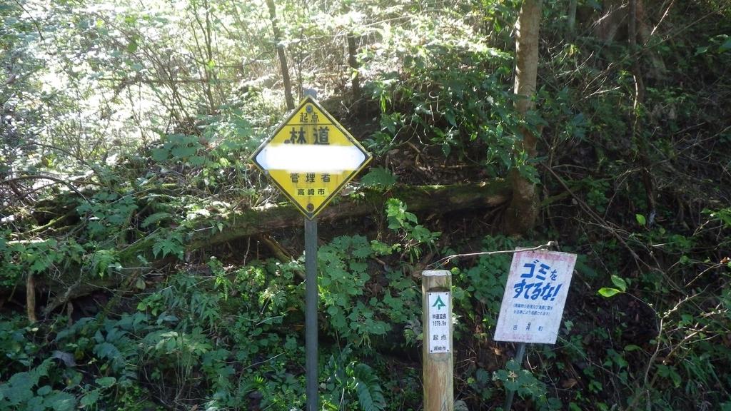 f:id:kawajima-zx14:20181103224938j:plain