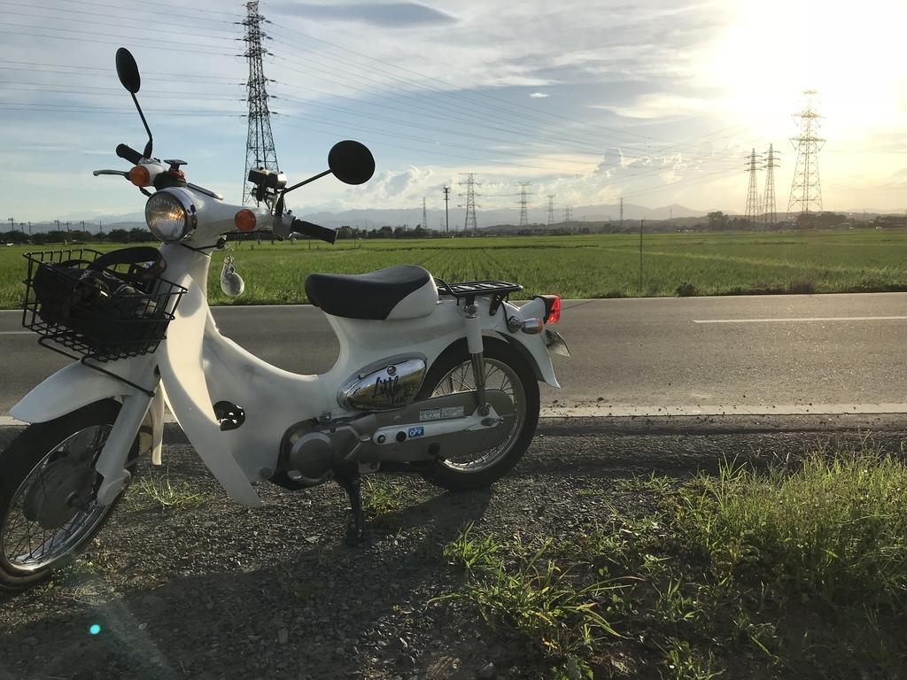 f:id:kawajima-zx14:20181111222239j:plain