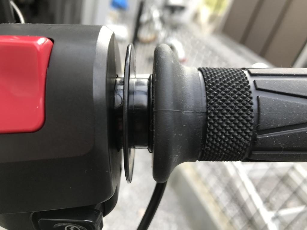f:id:kawajima-zx14:20181202000144j:plain
