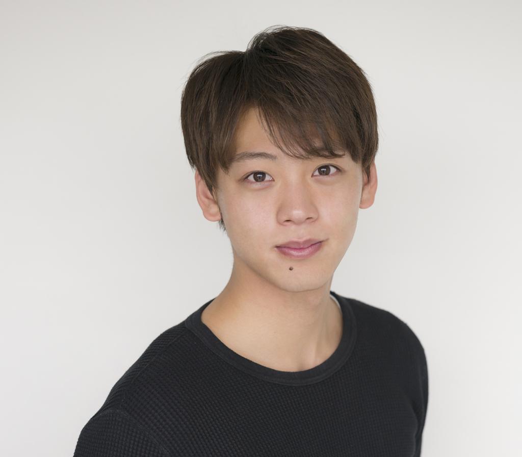f:id:kawajun12321:20170710125631j:plain