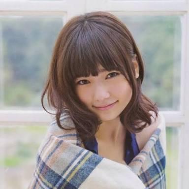 f:id:kawakami7jp:20161227101508j:plain