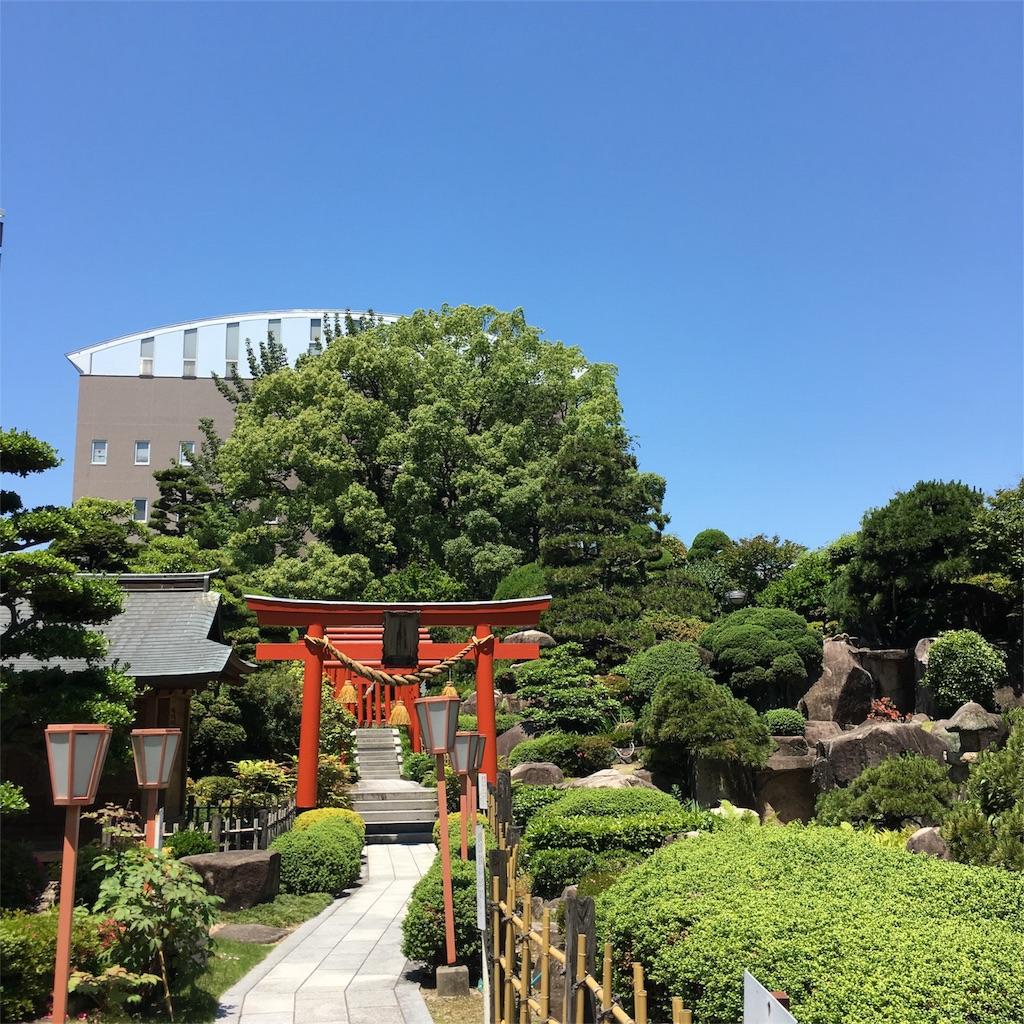 f:id:kawakei89:20170602101409j:image