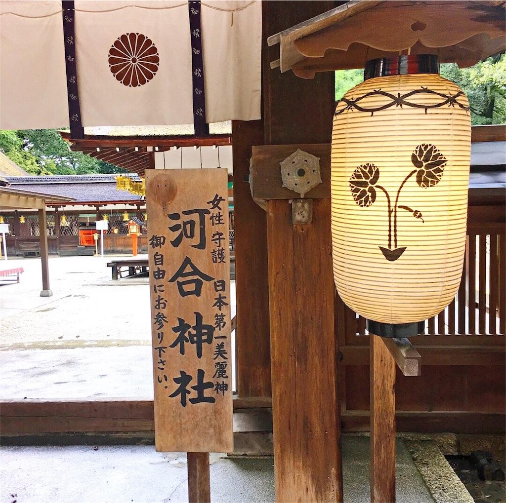 f:id:kawakei89:20180815114343j:image