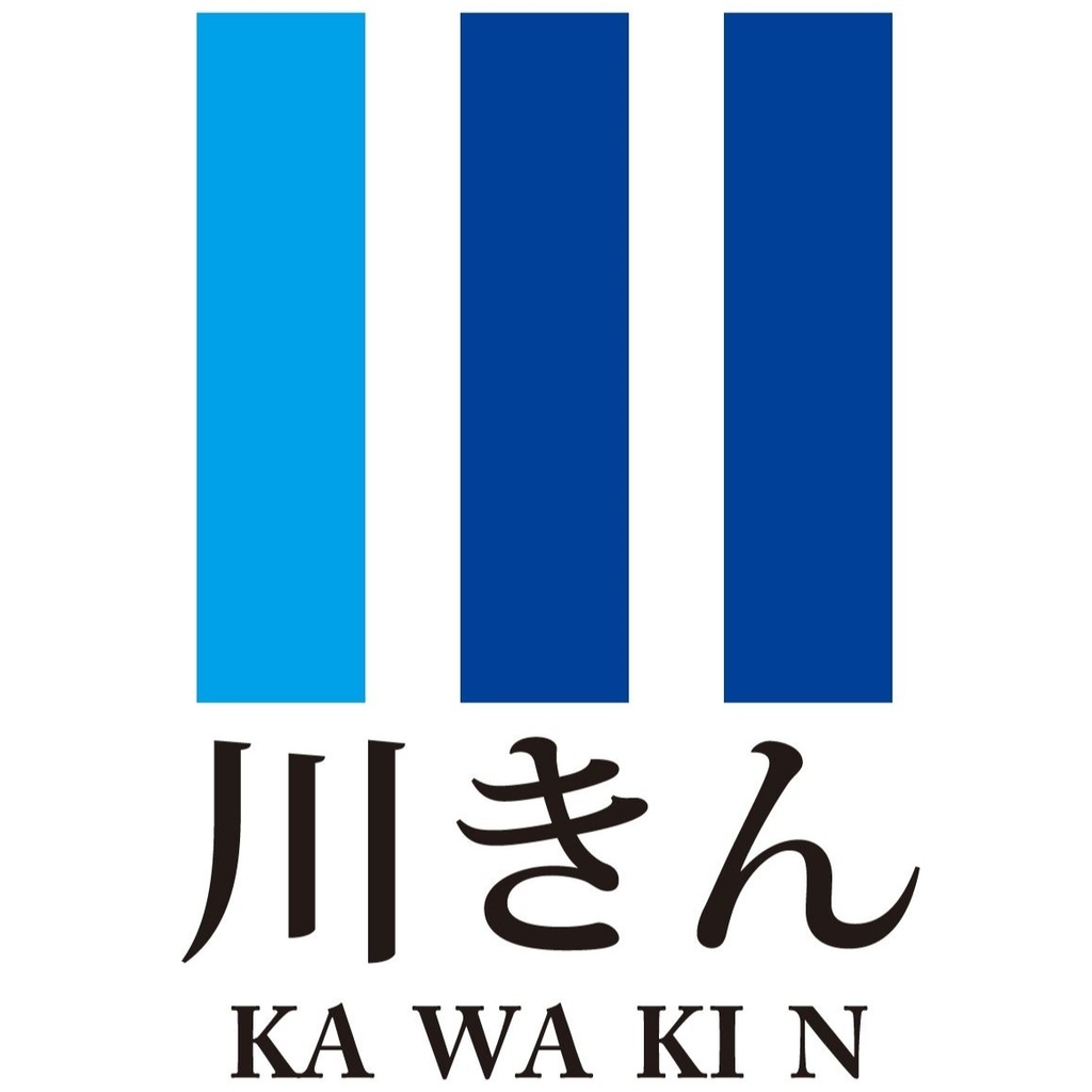 f:id:kawakin:20181004013116j:plain